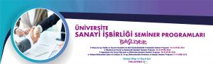 YENİ-SEMİNER-BANNER